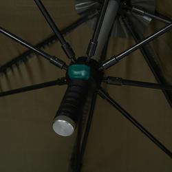 Paraplu voor karperhengelaars Carp Brolly - 51728