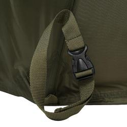 Paraplu voor karperhengelaars Carp Brolly - 51729