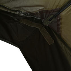 Paraplu voor karperhengelaars Carp Brolly - 51730