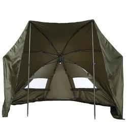 Paraplu voor karperhengelaars Carp Brolly - 51734