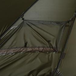 Paraplu voor karperhengelaars Carp Brolly - 51735