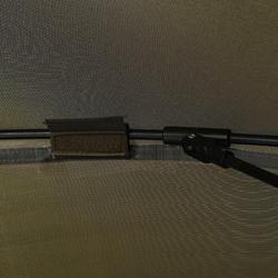 Paraplu voor karperhengelaars Carp Brolly - 51736