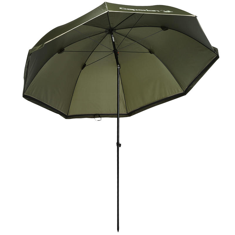 Size-L fishing umbrella