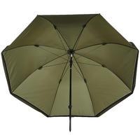 L dydžio žvejo skėtis