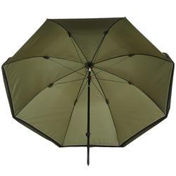 Paraguas pesca talla G