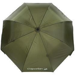 Hengelparaplu maat L - 51754