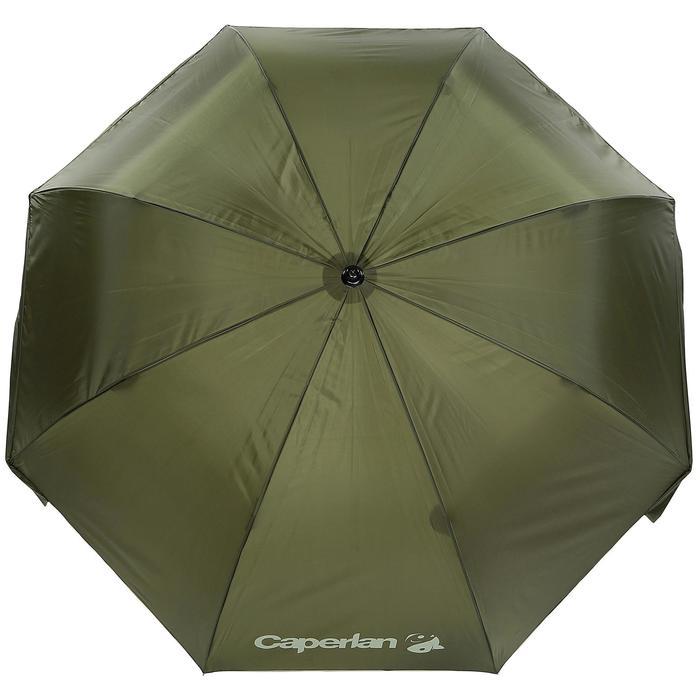 Parapluie pêche taille L