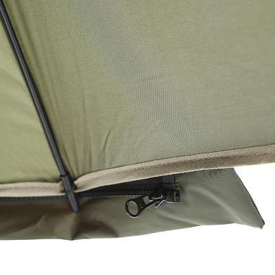 Paraguas pesca tamaño L