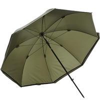 L izmēra makšķerēšanas lietussargs