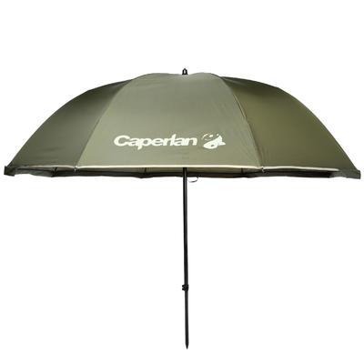 Fishing umbrella size L