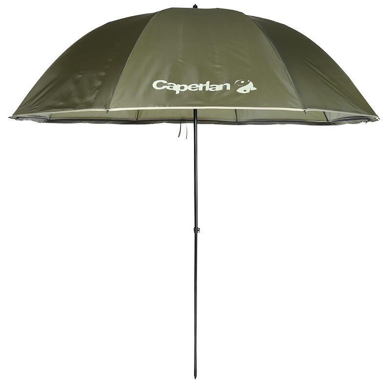 Umbrelă Pescuit Mărimea XL