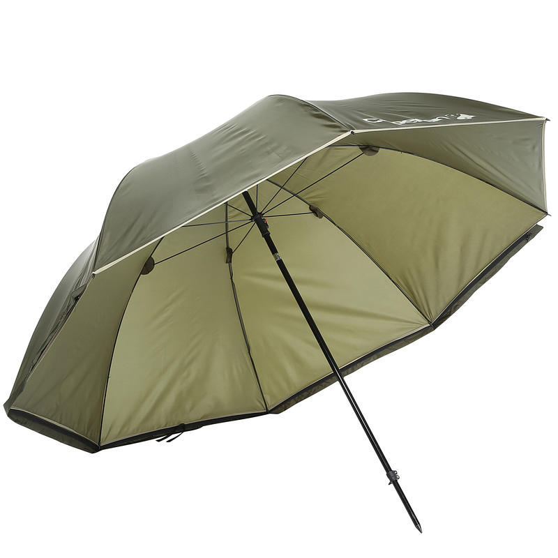 Fishing umbrella size XL