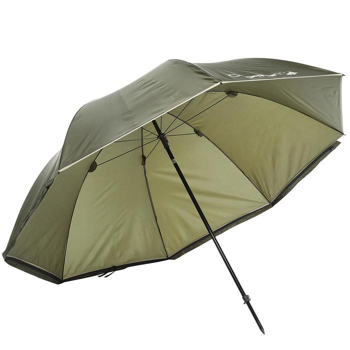 Paraguas pesca talla XL