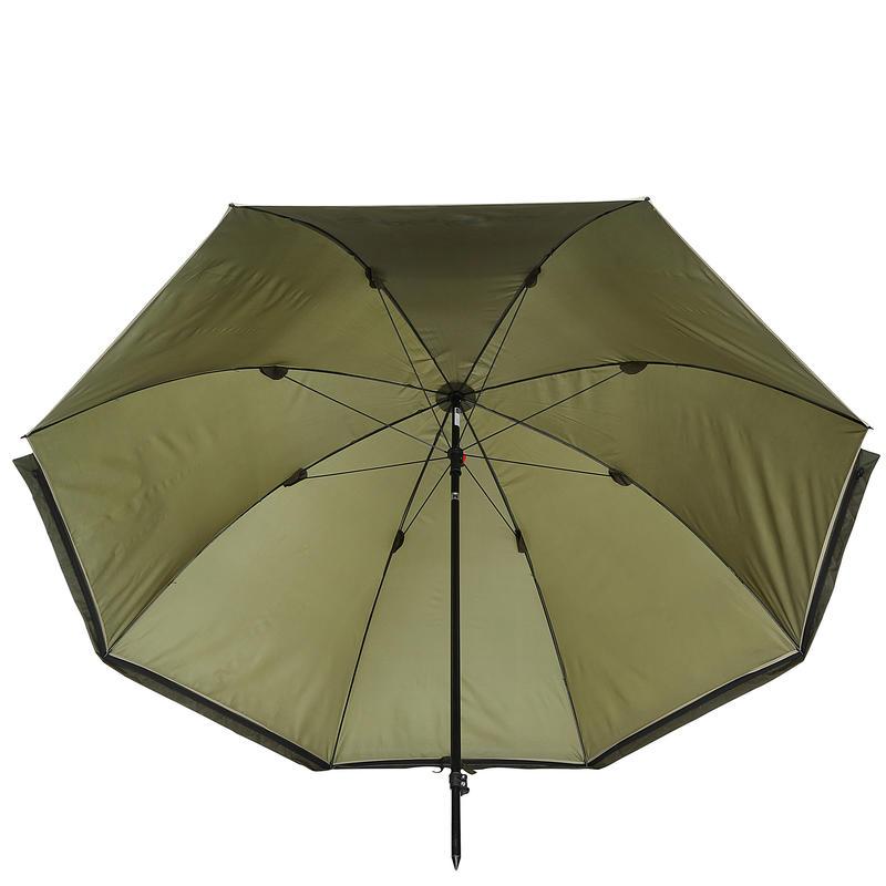 Size XL Fishing umbrella