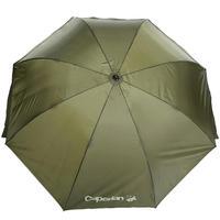 Makšķerēšanas lietussargs, XL izmērs