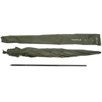 Size XL Fishing umbrella