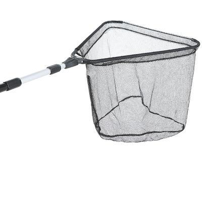 عيّاشة لحمل الأسماك بعد الصيد 4×4 220