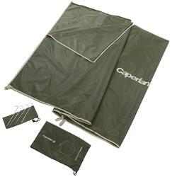 Windscherm voor hengelparaplu - 51801