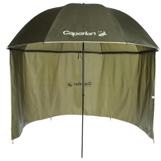 Windscherm voor hengelparaplu - 51803