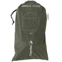 Windscherm voor hengelparaplu - 51805