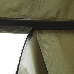 Windscherm voor hengelparaplu - 51812