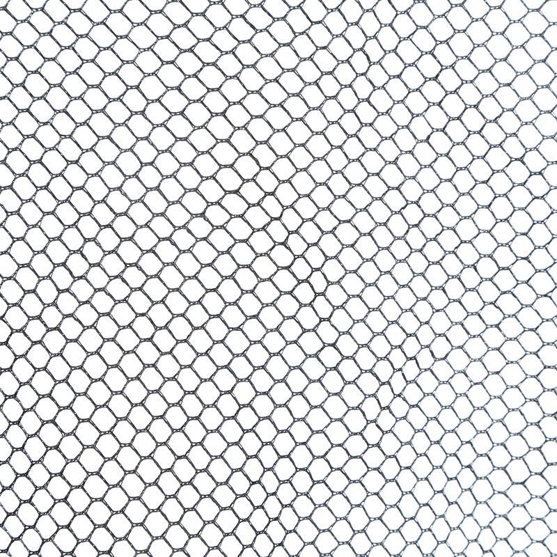Net 4X4 220 Fishing Keepnet