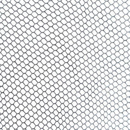 Épuisette pêche FILET 4X4 220