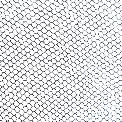 Підсак риболовний 4X4, 220 см