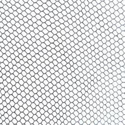 Kescher Net 4X4 243 cm