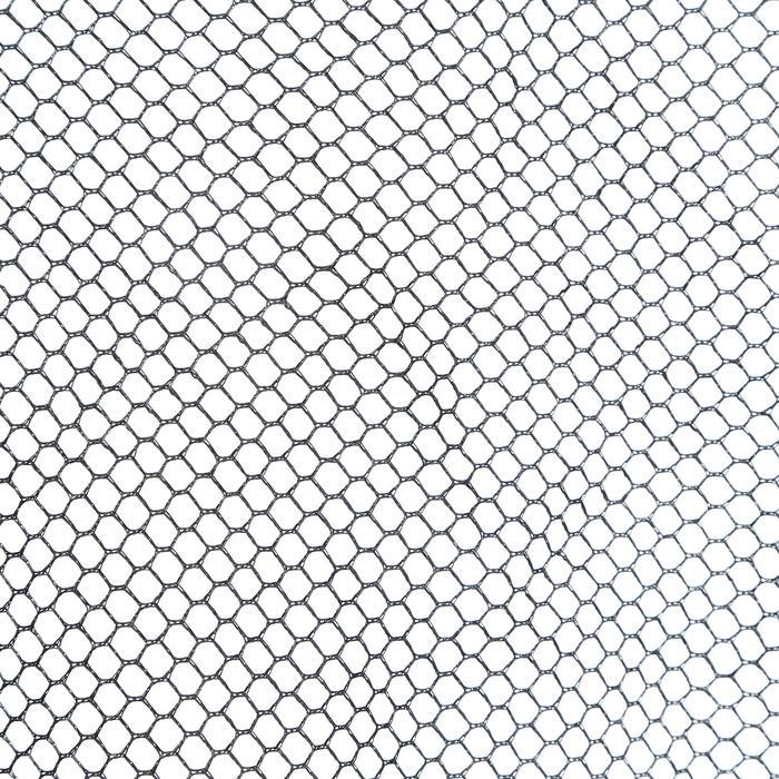 Sacadera pesca NET 4X4 220
