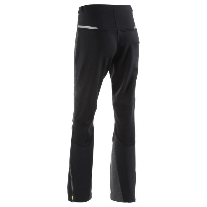 Pantalon de randonnée neige femme SH900 warm - 519566