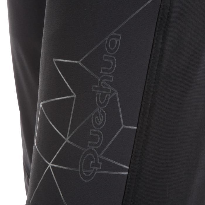 Pantalon de randonnée neige femme SH900 warm - 519570