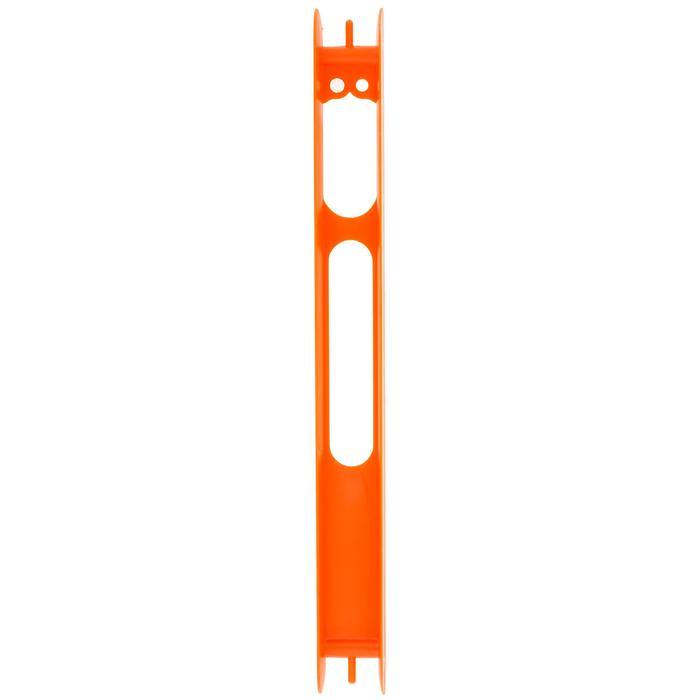 Plegadores de pesca RL WINDERS COMP x7 14 cm