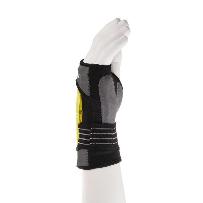 Handgelenkschoner Snowboard Defense Wrist
