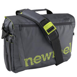 Tas/rugzak laptop Backenger 20 l