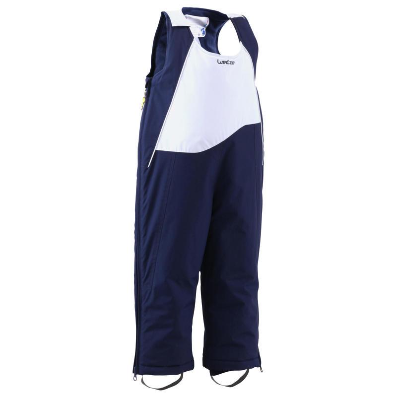 EvoSLIDE Baby's Ski Trousers