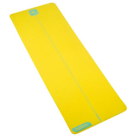 Tapis De Fitness Confort 300 Domyos By Decathlon