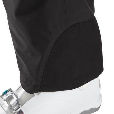 Slide 300 Women's Ski Trousers - Black