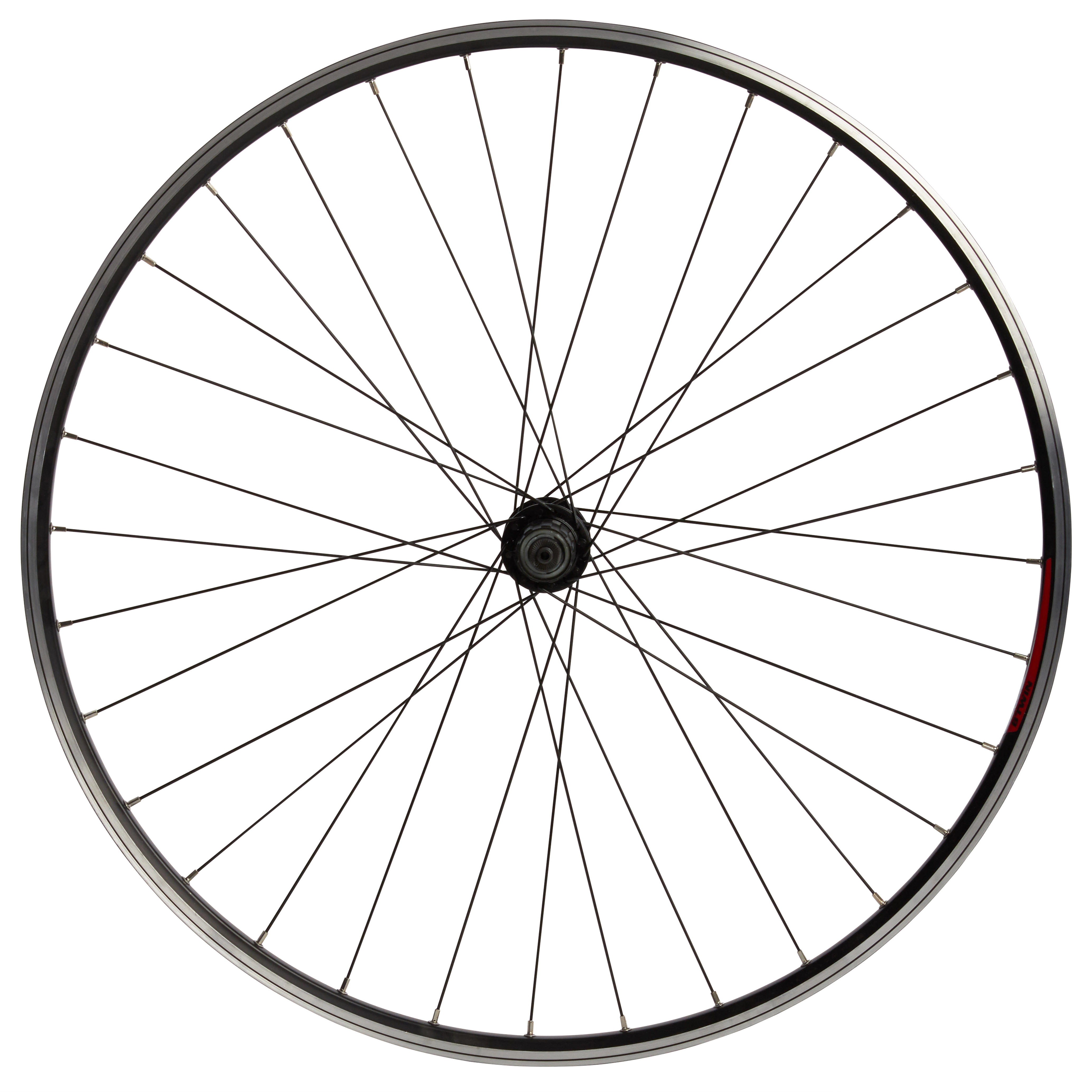 Buy Cycling Spareparts Wheels Online In India