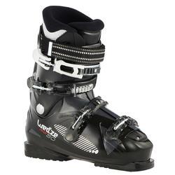 Chaussures ski...