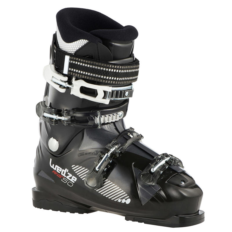 RNS 50 Rental Men's Ski Boots