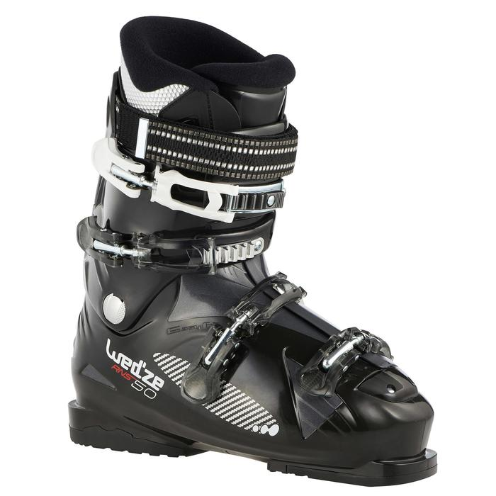 Chaussures ski homme RNS 50 Rental - 525098