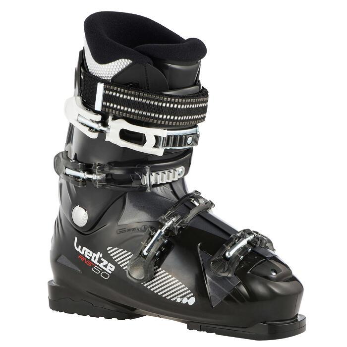Chaussures ski homme RNS 50 Rental