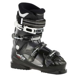 Chaussures ski homme RNS 50 Rental