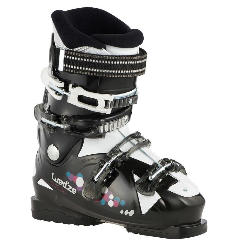 RNS 50 Rental Women's Ski Boots