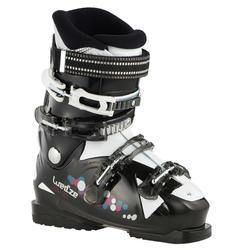 Ski-Schuhe RNS 50 Rental Damen Flex 55