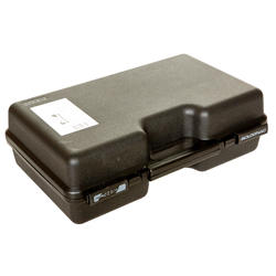 Storage Case for 200 Cartridges