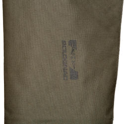 Karabijntas 100 groen - 525941