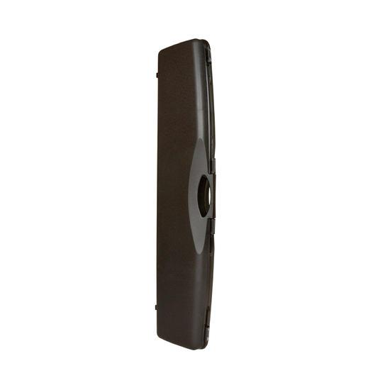 Geweerkoffer 100 - 525945