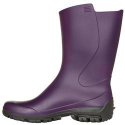 Bottillon Inverness junior 100 violet